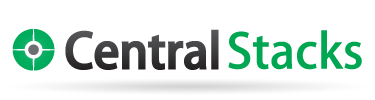 central stacks logo